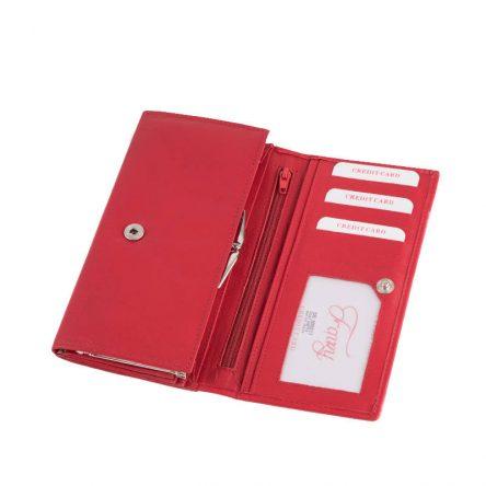 piros pénztárcák Archives - PrKK 7df5dad93c