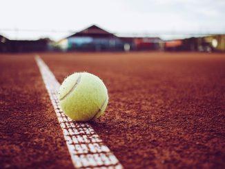 Minőségi teniszpálya burkolat