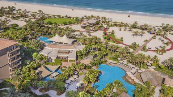 Abu Dhabi utazás, felejthetetlen élmények