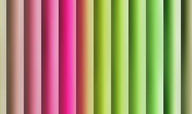 Redőnyök többféle színben és anyagból