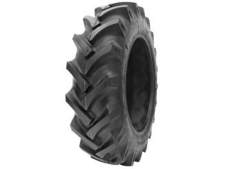 traktor gumi